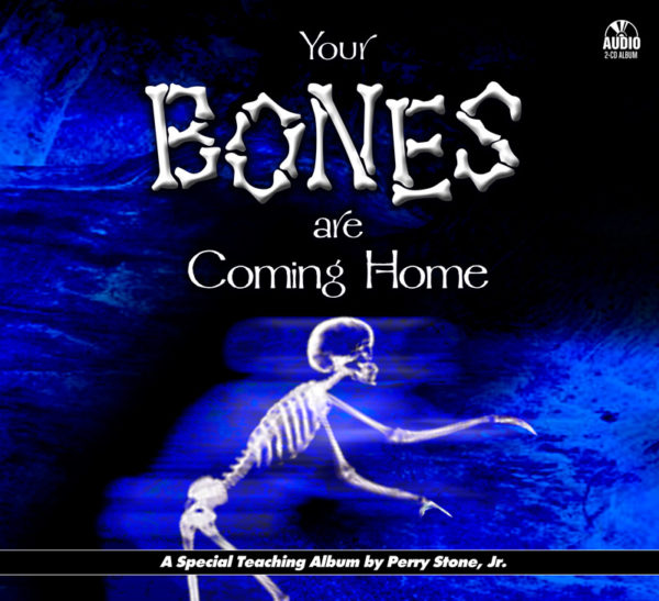 DL2CD326 - Your Bones Are Coming Home - MP3-0