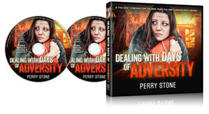 Dealing with Days of Adversity-2255