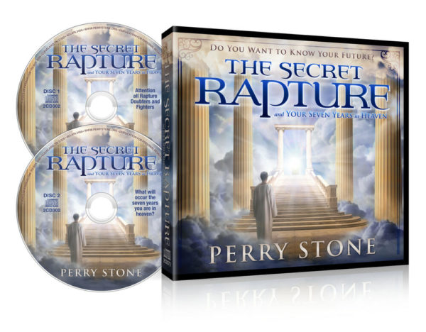 The Secret Rapture-2260