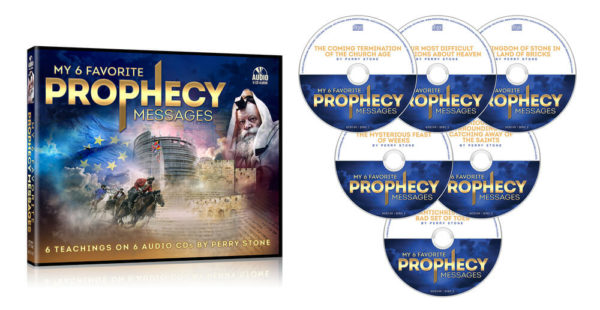 My 6 Favorite Prophecy Messages-2336