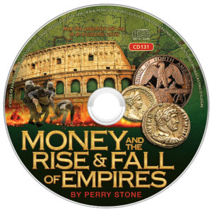 CD131 CD-Money and the Rise and Fall of Empires-0