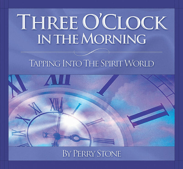 DL2CD304 - Three O'Clock in the Morning - MP3-0