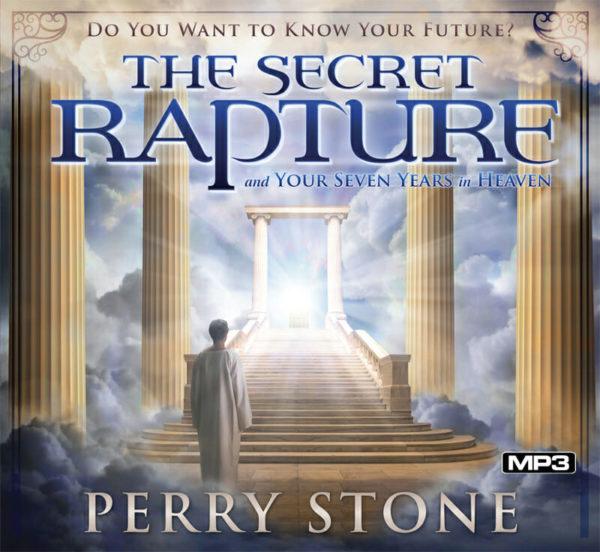 DL2CD372 - The Secret Rapture - MP3-0
