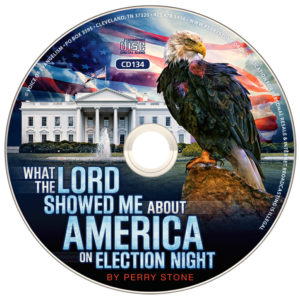 CD134 - What the Lord Showed Me About America on Election Night-0