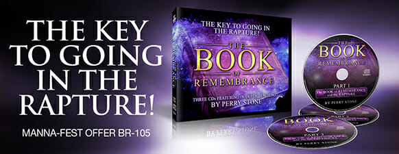 BR-105 Book of Remembrance Package-0