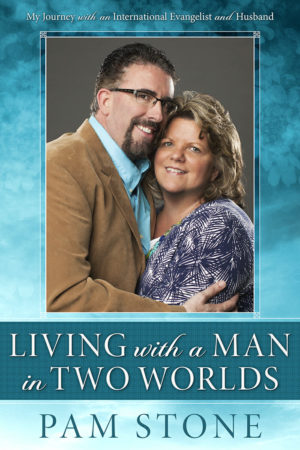 BK-004 - Living with a Man in Two Worlds-2601