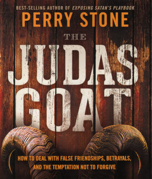 The Judas Goat Audio Book-2637