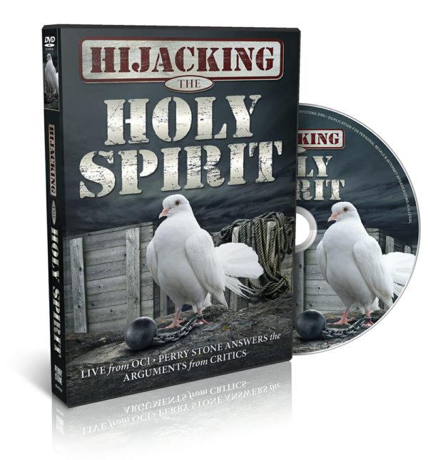 Hijacking the Holy Spirit-2668