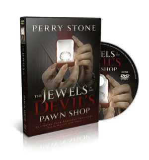 The Jewels in the Devils Pawn Shop-2667