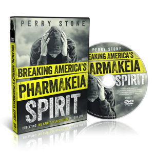 Breaking America's Pharmakia Spirit-2797
