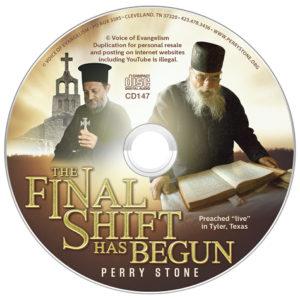 CD147 - The Final Shift Has Begun-0