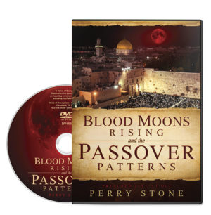 Blood Moons Rising and the Passover Patterns-2804