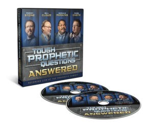 Tough Prophetic Questions Answered (2014 Prophetic Summit)-2834