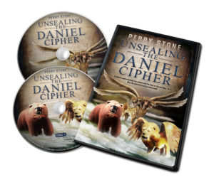 Unsealing the Daniel Cipher-2866