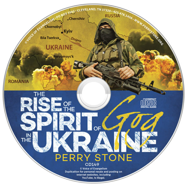 CD149 - The Rise of the Spirit of Gog in the Ukraine-0