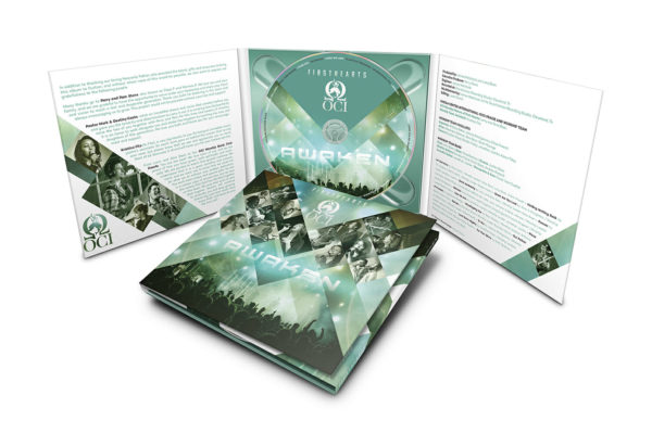 MUS-002 Awaken Praise and Worship by OCI Praise Team -2874