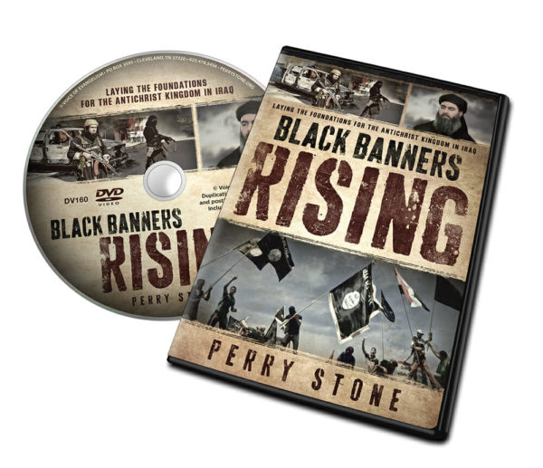 Black Banners Rising-2915