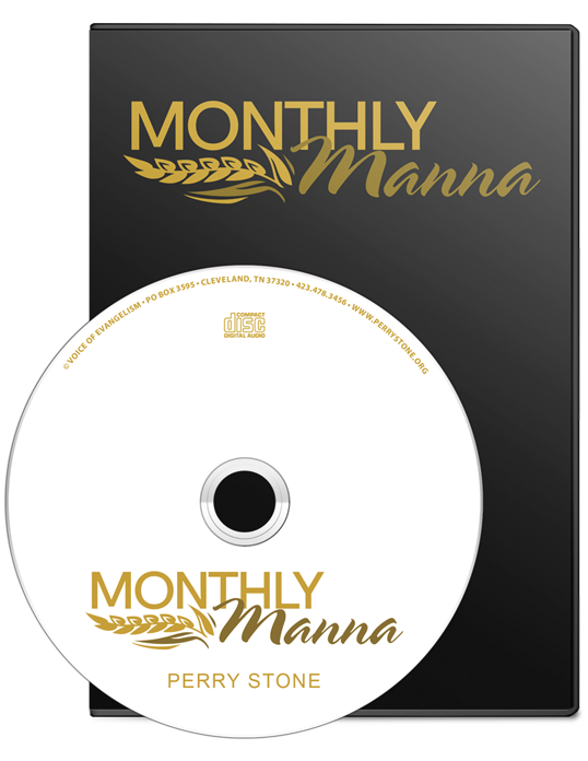Monthly Manna Annual Payment INTERNATIONAL (January-December)-0