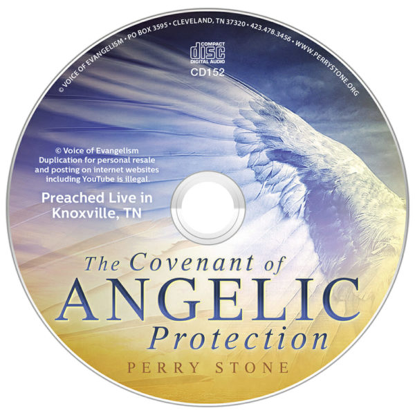 CD152 - The Covenant of Angelic Protection-0