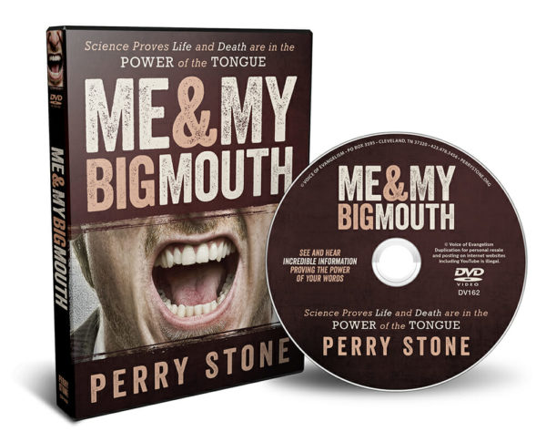 Me and My Big Mouth-2992