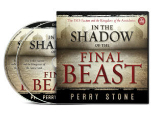 In the Shadow of the Final Beast-3018