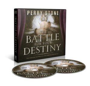 The Battle for Your Destiny-3112