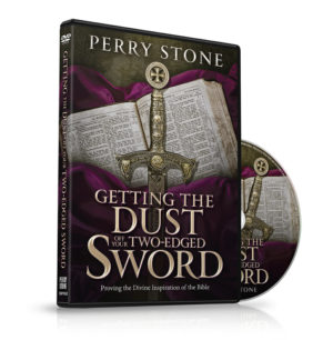 Getting the Dust off Your 2-Edged Sword-3173