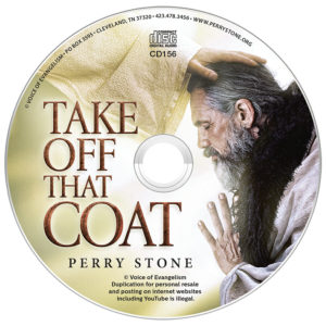 Take Off That Coat-0