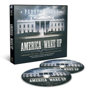 America Wake Up-3303