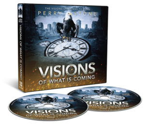 Visions of What is Coming-3478