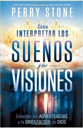 Interpreting Dreams and Visions in Spanish-0