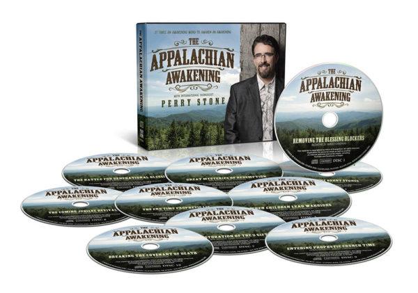 Appalachian Awakening-3553