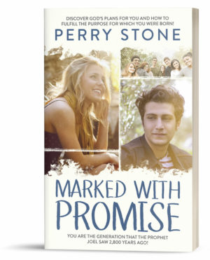 Marked with Promise-3544