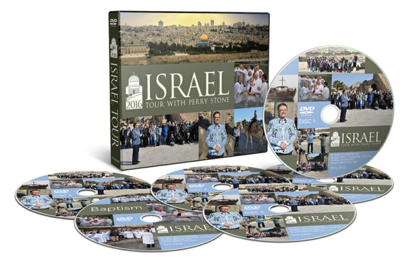 2016 Israel Tour DVD Album-3571