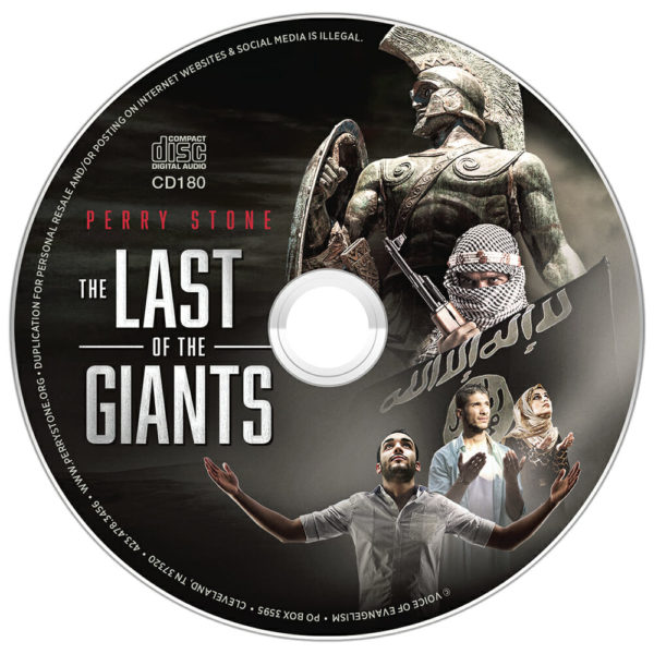 Last of the Giants-0